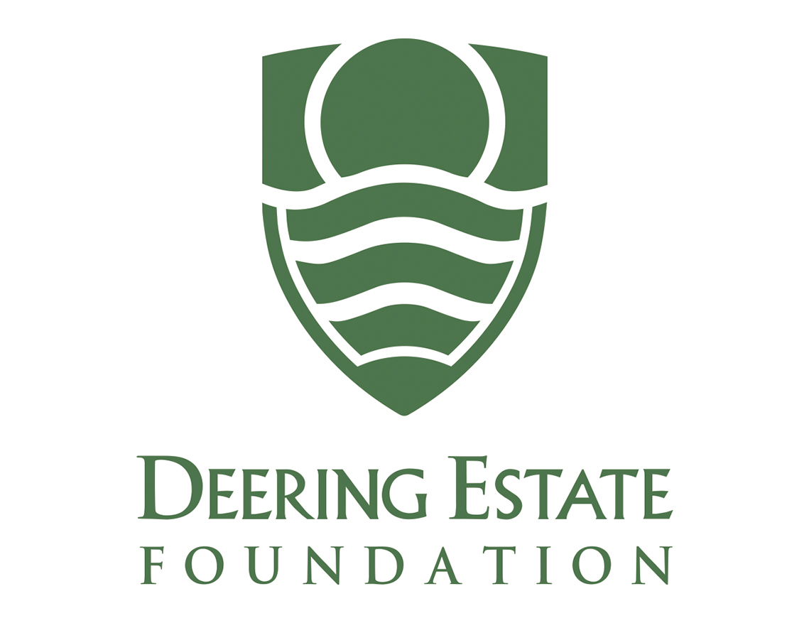 The Deering Estate Foundation