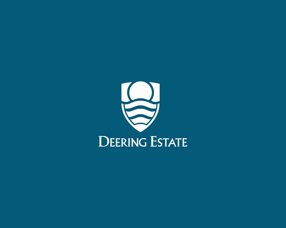 Overnight Camp-Ins at The Deering Estate