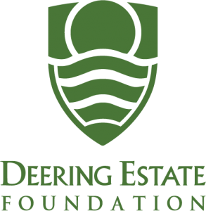 The Deering Estate Foundation